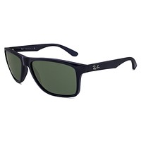 Cheap Sunglasses RayBan 4234 ¡Choose the colour outlet