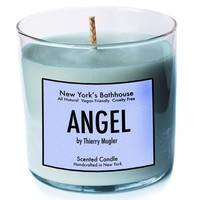 Angel by Thierry Mugler Scented Candle