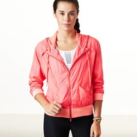 AEO Performance Windbreaker | American Eagle Outfitters