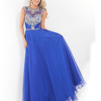 Rachel Allan Prom 6816 Rachel ALLAN Prom Prom Dresses, Evening Dresses and Homecoming Dresses | McHenry | Crystal Lake IL