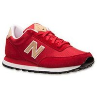 DCCK8NT men s new balance 501 casual running shoes