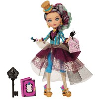 Ever After High Legacy Day Madeline Hatter Doll by Mattel