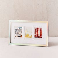 Instax Multi Picture Frame | Urban Outfitters