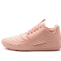 kuyou Air Jordan x SoleFly Eclipse SP  Arctic Orange