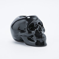 Skull Candleholder - Urban Outfitters