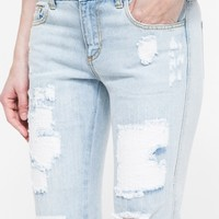 Canberra Jeans