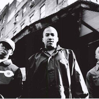 A Tribe Called Quest Poster 24x36