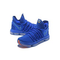Nike Zoom KD 10 Kevin Durant \