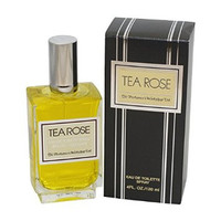 Tea Rose By Perfumer`s Workshop  for women
