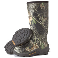 Muck Boots Woody Armour Boot