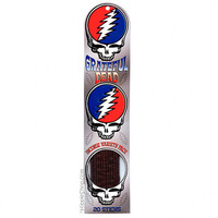 Grateful Dead - Steal Your Face Incense Sticks on Sale for $2.99 at HippieShop.com