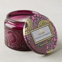 Voluspa Limited Edition Japonica Mini Candle