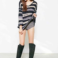 Ecote Avery Sweater-