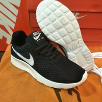 """""""Nike"""" Unisex Sport Casual Breathable Sneakers Couple Running Shoes"""