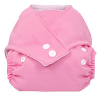 Waterproof Children Pee Training Pants,Baby Nappy inserts Cloth Diaper Cover Washable Breathable Boy Girl Underwear