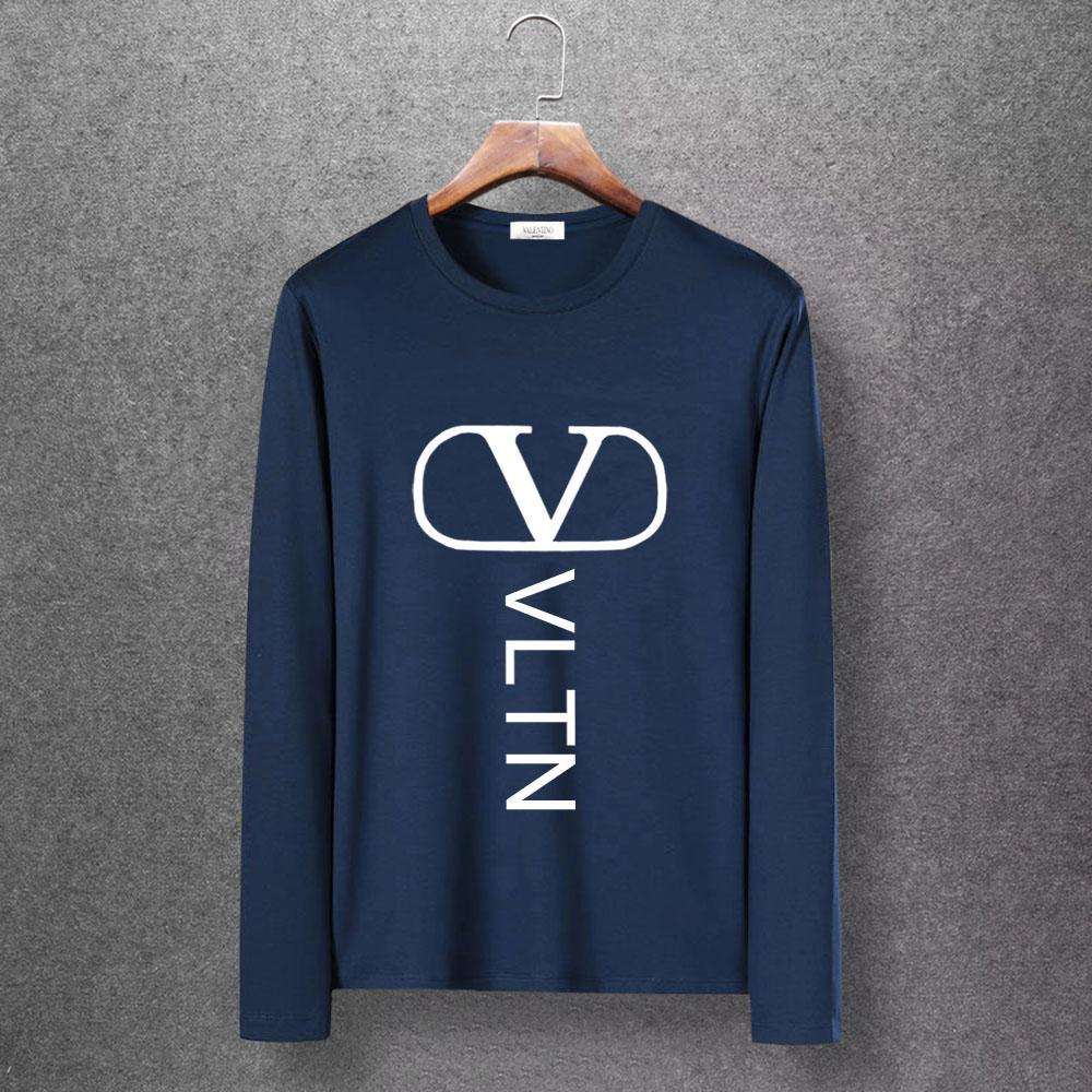 Image of Boys & Men Valentino Top Sweater Pullover