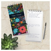 2017-2018 TF Publishing Academic Planner Daily