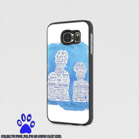 The Fault in Our Stars for iphone 4/4s/5/5s/5c/6/6+, Samsung S3/S4/S5/S6, iPad 2/3/4/Air/Mini, iPod 4/5, Samsung Note 3/4 Case * NP*