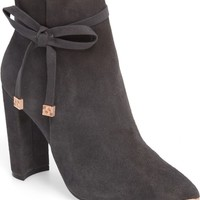 Ted Baker London Qatena Bootie (Women) | Nordstrom