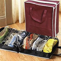 Shoes Travel Storage Bag