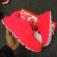 Custom nike huarache any color and size