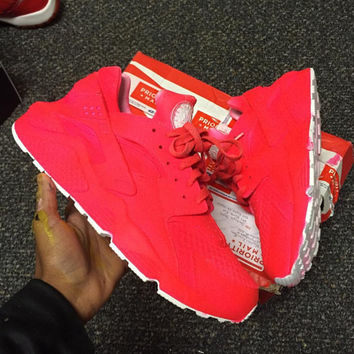 all color huaraches