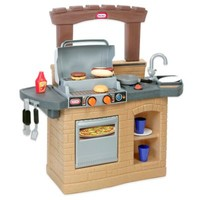 Little Tikes® Cook 'n Play Outdoor BBQ™