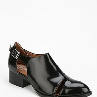 Jeffrey Campbell Leroy Cutout Oxford - Urban Outfitters
