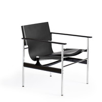 Pollock Arm Chair | Knoll