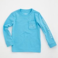 Boys' T Shirts- Shop Toddler & Kids Tees at vineyard vines