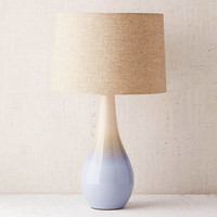 Marcin Ombre Table Lamp | Urban Outfitters