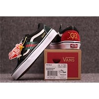 Vans X Gucci Old Skool 35 44 | Best Deal Online
