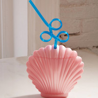 Shell Sipper Cup | Urban Outfitters