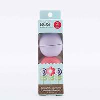 EOS Spring Lip 2-Pack - Urban Outfitters