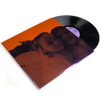 Smashing Pumpkins: Siamese Dream (180g) Deluxe Vinyl 2LP