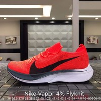 Nike Vapor  Leisure sports shoes