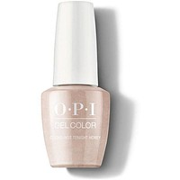 OPI GelColor - Cosmo-Not Tonight Honey! 0.5 oz - #GCR58
