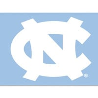North Carolina Tar Heels 3'x5' Flag