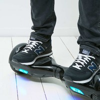 Air Runner Scooter - Urban Outfitters
