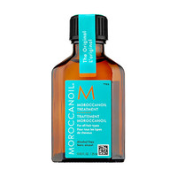 Moroccanoil Treatment - Moroccanoil | Sephora
