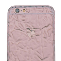 Crystalline Case for iPhone - Clear