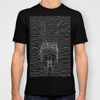 Frank Division T-shirt by Billy Allison | Society6