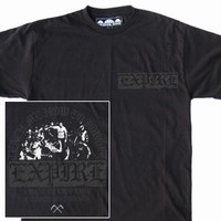 Expire 'Forgetting' T-Shirt