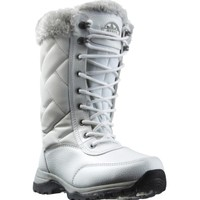 Quest Women's Glacier Winter Boot