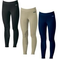 Kerrits Flow Rise Performance Riding Tight in Riding Tights / Riding Jeans / Schooling