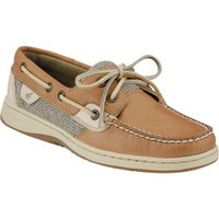 Sperry Top-Sider Women's Bluefish 2-Eye Boat Shoe - Dick's Sporting Goods