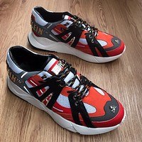 PP  Women's Men 2020 New Fashion Casual Shoes Sneaker Sport Running Shoes