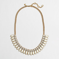 Factory stone seed necklace - Necklaces - FactoryWomen's Jewelry - J.Crew Factory