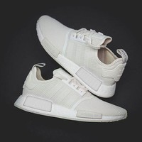 ADIDAS NMD Tide brand classic casual wild sports shoes