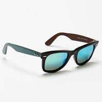 Ray-Ban Original Wayfarer Sunglasses - Womens Sunglasses
